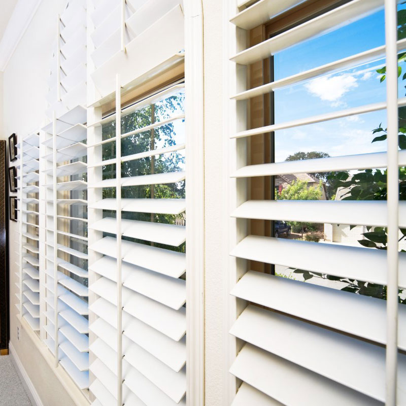 Shutters Melbourne